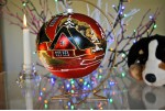 BAUBLE 10