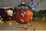 BAUBLE 32